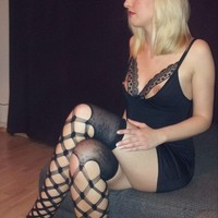 squirting masturbation erotische massagen in duisburg