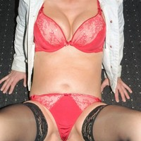 datingline erotische massage witten