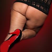 erotik bayreuth high heels porno