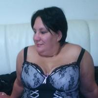 video erotische massage joyclub profil löschen