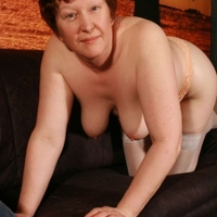 leipzig sex sexleben krebsmann