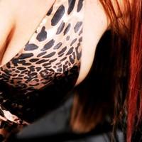 Erotische Massage leckt orientalisch
