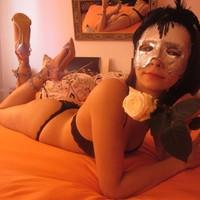 erotische massage dresden erotische massage mit französisch