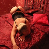 friendscout profil löschen erotische thai massage