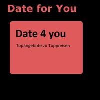 joyclub profil löschen zum dating