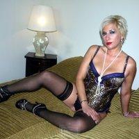 femme fatale escort kontakt erotik