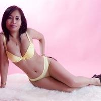 thai sex nrw oase urberach
