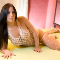 massage nude sex pornodarstellerinnen wiki