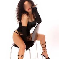 sex kontakte de sexkontakte dating
