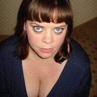 Kostenlose sexkontakte Chemnitz