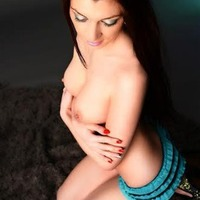 callgirls ingolstadt sex privat trier