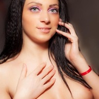 erotikshop trier massagen sex video