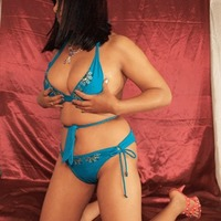 sex tlf thai massage holstebro