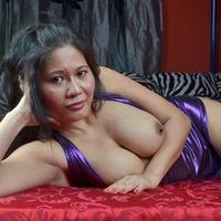 dresden erotische massage brüste abgebunden