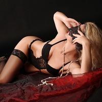 sextreff erlangen sie sucht ihn stuttgart erotik