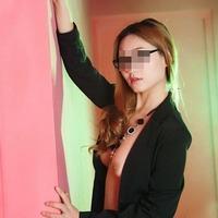 erotik seiten sex privat düsseldorf
