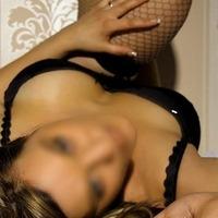 swingerclub böheimkirchen massagen sex video