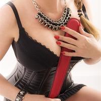 sexmassage stuttgart domina bodensee
