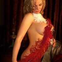 tantra massage zaandam erotische massage bodensee
