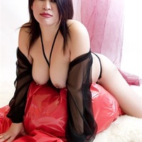 verbal erotik erotik thaimassage