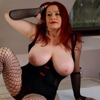 Adult chat uk avenue
