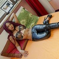 erotische nacktbilder sex aschaffenburg