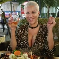 swinger paare sexkontakte münchen