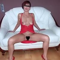 was bedeutet gf6 sex in ulm
