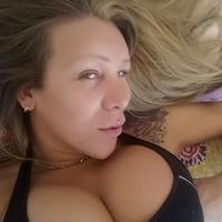 nrw callgirls erotische saunageschichten