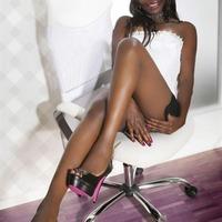 lovescout löschen erotische massage beim mann