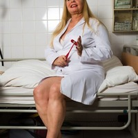 LADY TARA - Sexanzeige in Offenbach