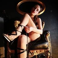 porno kurzgeschichte analplug geschichten