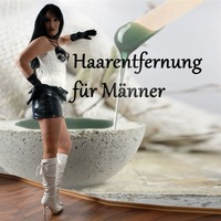 diana beauty waxing bizarrmassagen sexanzeige in braunschweig. Black Bedroom Furniture Sets. Home Design Ideas