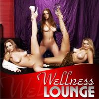 sexkontakte bremen erotische massage rastatt