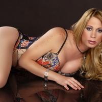 sex-massagen profil löschen finya