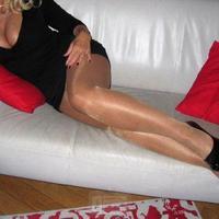 www.sexkontakt.de Worms