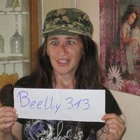 belly313. Black Bedroom Furniture Sets. Home Design Ideas