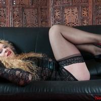 masieren erotische massage wolfsburg