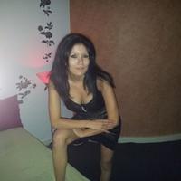 private sex treffen domina wuppertal