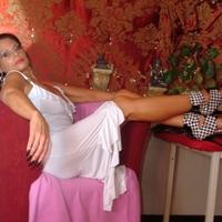 erotik massage bremen fußfetisch geschichten