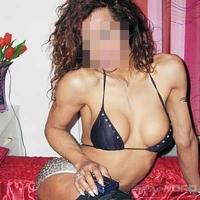 Very romantic egyptian sex videos