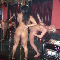 hardcore sex party erotic markt ingolstadt