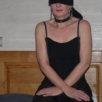 Frauen ficken ohne geld sex treffen dortmund