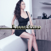 japan sex elite escort germany