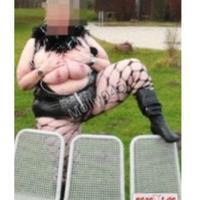 sexkontakte für paare Ostfildern