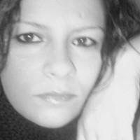 lovescout profil löschen erotische massage bottrop