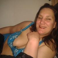erotische massage berlin privat finya löschen