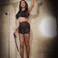 anal liebeskugeln frauen erotik video