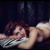 erotikshop trier tantra studio offenbach